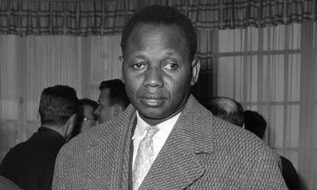 """17 décembre 1962: """"Coup d'État"""" ou Théorie du complot ?"""