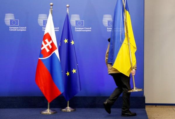 La Russie et l'Otan restent profondément divisées sur l'Ukraine
