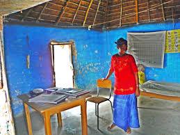 Santé au Sénégal : Des statistiques inquiétantes !