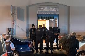 Fusillade de Zurich: le tireur, un Suisse avec des origines ghanéennes, s'est suicidé