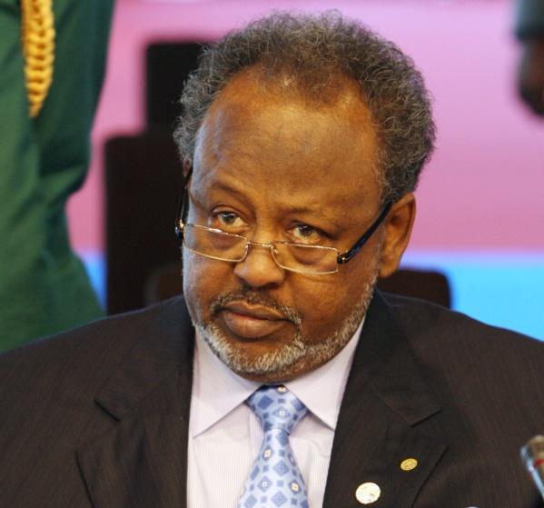 Djibouti redéfinit les grandes lignes de sa diplomatie
