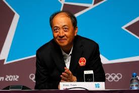 Chine: Un ex-vice-ministre condamné à dix ans et demi de prison