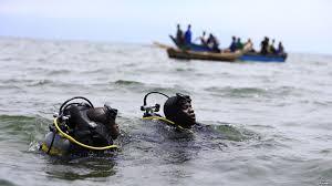 Ouganda: La fête sur un bateau vire au drame sur le lac Albert, environ 30 morts