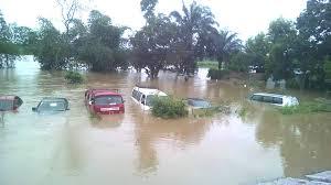 Des inondations font au moins 50 morts en RDC