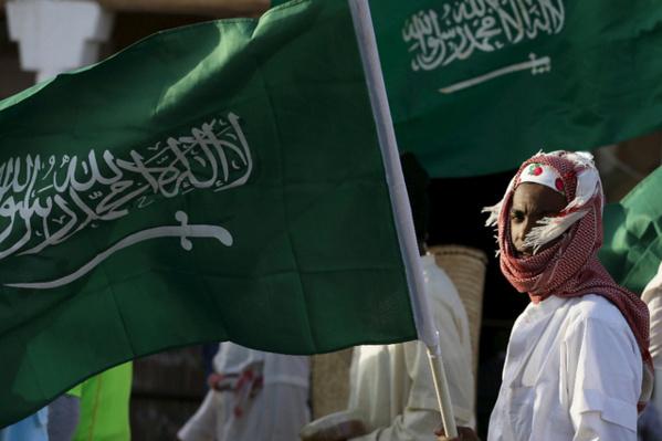 L'Arabie saoudite a exécuté 153 personnes en 2016