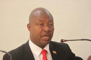 Burundi: Le ministre de l'Environnement assassiné