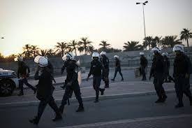 Bahreïn: attaque contre une prison, 10 évadés et un policier tué
