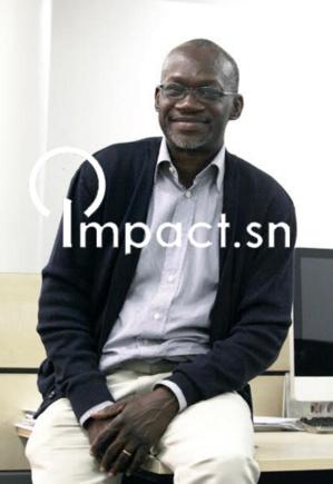 ECLAIRAGE… NDIOUGA BENGA (PROFESSEUR AU DEPARTEMENT D'HISTOIRE, UCAD) : « Il nous faut reformuler notre dilemme avec la France ou passer à autre chose »