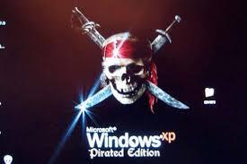 Des pirates condamnés à payer 4,6 millions d'euros à Microsoft