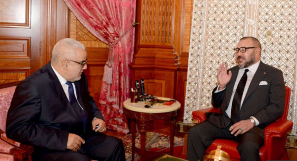 Maroc: Les négociations s'accélèrent pour la formation du gouvernement