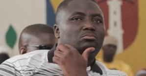 Violences à la maison du Ps: L'enquête se rapproche de Khalifa Sall