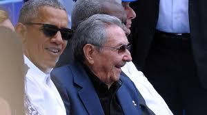 Premières exportations cubaines vers les USA depuis plus de 50 ans