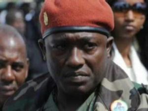 Massacres au stade de Conakry : Le Sénégal va extrader Toumba Diakité