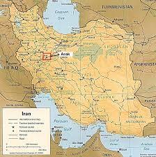 Iran: libéré sous caution, un homme soupçonné de meurtre tue 6 personnes