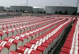 Maroc: De la tension sur les stocks stratégiques de produits pétroliers