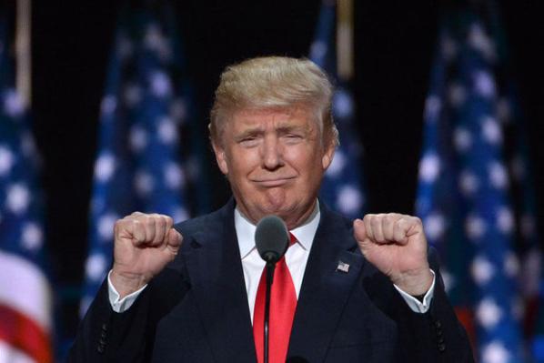 Investiture de Trump: les forces de l'ordre parées contre une attaque au camion