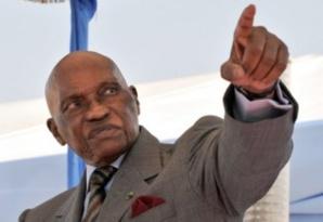 Législatives 2017 : Abdoulaye Wade théorise la défaite de Macky Sall