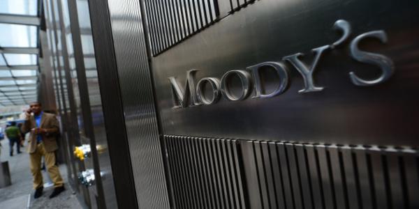 """Moody's paye 864 millions de dollars pour tourner la page des """"subprimes"""""""