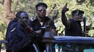 Mali: De présumés terroristes arrêtés avant le sommet de Bamako