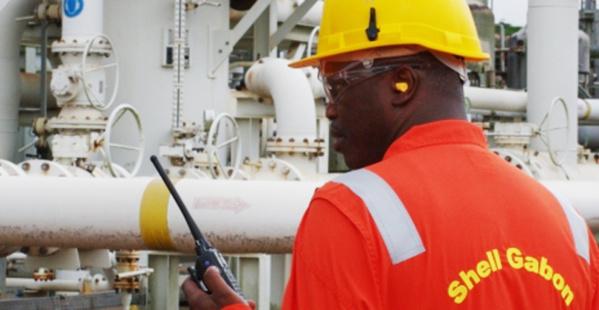 Shell-Gabon va vendre ses actifs, grève des salariés inquiets pour leur avenir