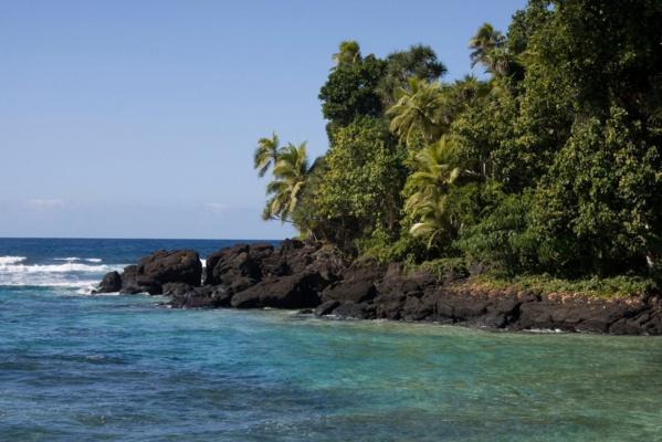 FORUM DE TANA 2017 - L'urgence de tomber enfin dans la bénédiction des ressources naturelles