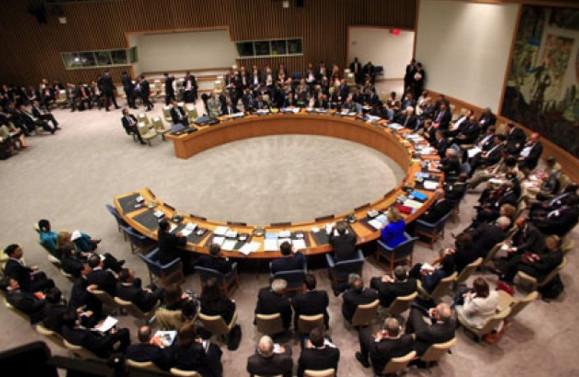 L'ONU envisage des sanctions au Mali pour protéger l'accord de paix