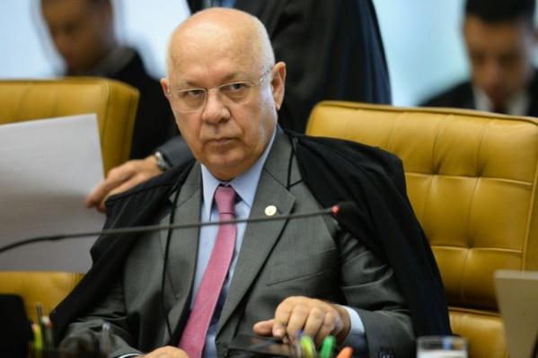 Brésil : un juge clé de l'enquête Petrobras tué dans un accident d'avion