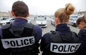 En France, une étude pointe de possibles contrôles au faciès
