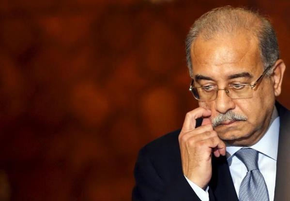 L'armée égyptienne autorisée à créer une société pharmaceutique