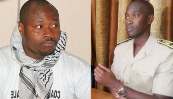 La coalition contre les APE s'insurge contre le préfet de Dakar