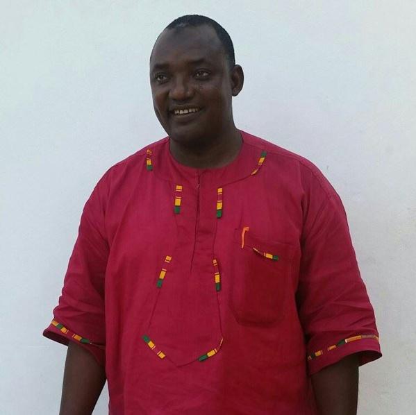 GAMBIE : Les députés votent la levée de l'état d'urgence