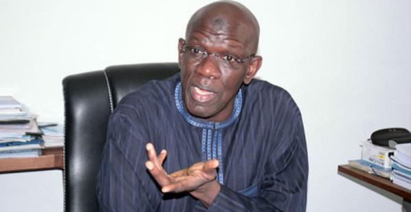 Processus électoral : « Avenir Sénégal bi ñu bëgg » émue par « l'incompétence notoire et la partialité » du ministre de l'Intérieur