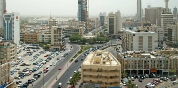 Le Koweït exécute sept personnes dont trois femmes et un prince