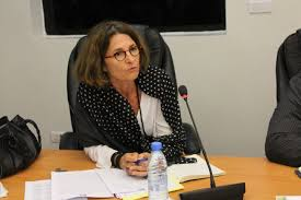 Gouvernance : l'AFD accorde 334 millions FCFA aux institutions publiques nationales et locales