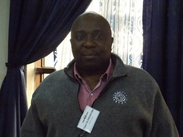 Nigeria : La CENOZO dénonce le harcèlement contre deux journalistes de Premium Times