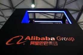Alibaba se renforce à l'international avec MoneyGram acquise à 880 millions de dollars