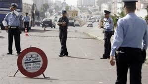 Coup de filet contre des partisans de l'EI au Maroc