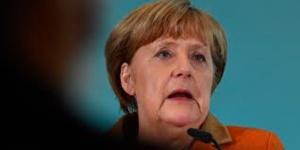 """Merkel: les restrictions américaines à l'immigration """"non justifiées"""""""