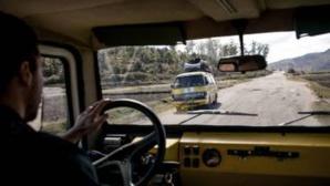Accident de la route après un mariage à Madagascar: 47 morts dont les mariés, et 22 blessés