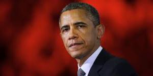 """Obama dénonce toute discrimination fondée sur """"la croyance ou la religion"""""""