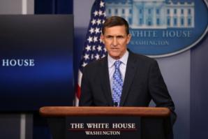 La tension monte encore d'un cran entre l'Iran et les Etats-Unis