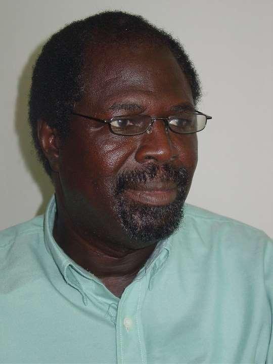 Vote du Mali contre Bathily : Non à la falsification de l'Histoire !