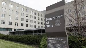Le département d'Etat américain revient sur les interdictions de visas