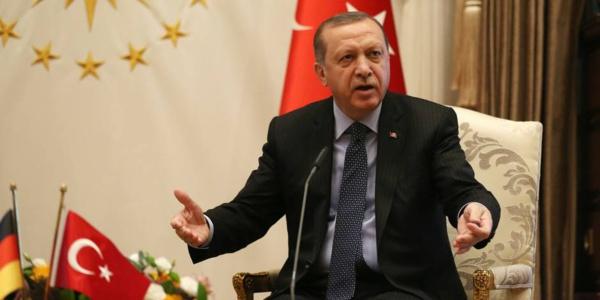 Turquie: arrestation d'environ 400 membres présumés de l'EI