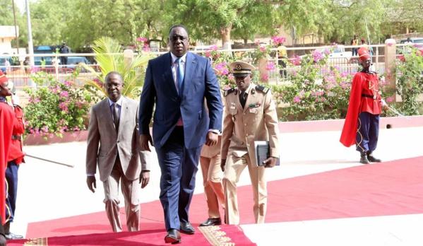 Monsieur le Président, abrogez la loi sur la double nationalité !