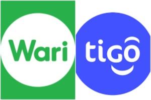 Achat de Tigo par Wari : Le communiqué officiel