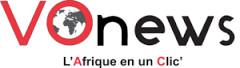 Le site vonews.net, une nouvelle plateforme à vocation panafricaine