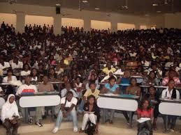 Conseil des ministres du 8 février : Macky Sall parle d'enseignement supérieur et de pêche