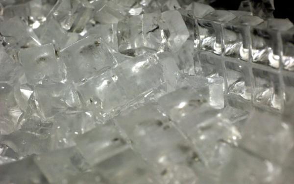 Mise au point d'un matériau agissant comme un climatiseur, sans besoin d'énergie