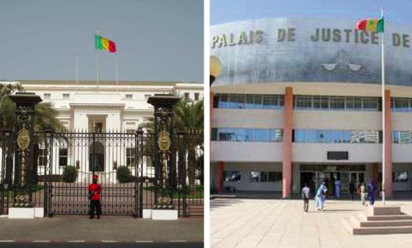 LIBERTES ET DEMOCRATIE AU SENEGAL : état des lieux - Des acquis manipulés par l'autoritarisme
